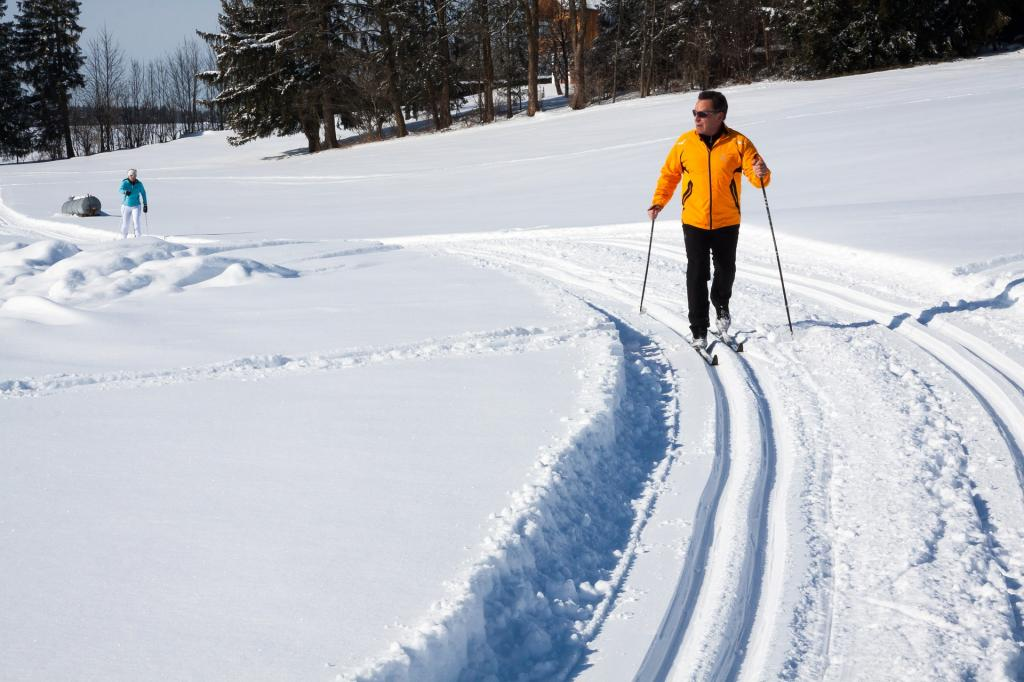 cross-country-skiing-624253 1920