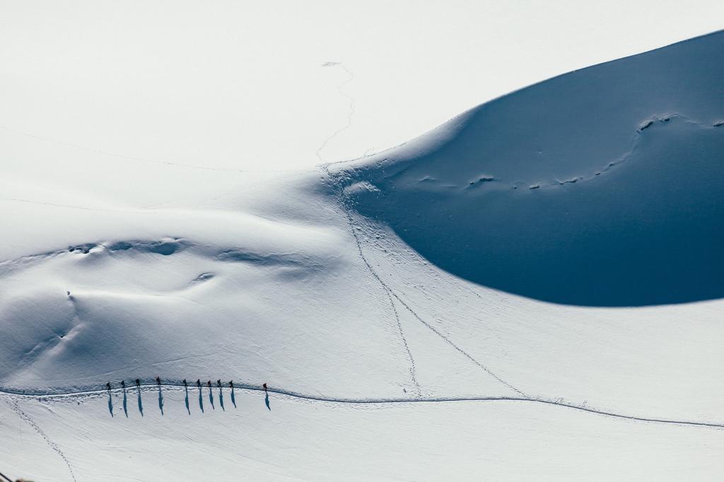 snow-1246300 1920